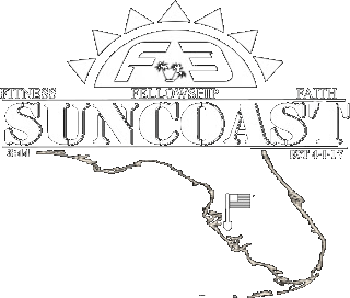Suncoast Logo New